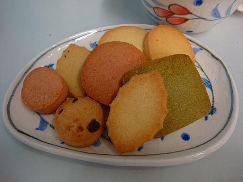 クッキー 1.jpg