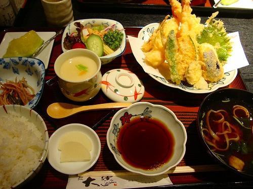 天ぷら定食.jpg