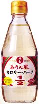 みりん風味 3.PNG